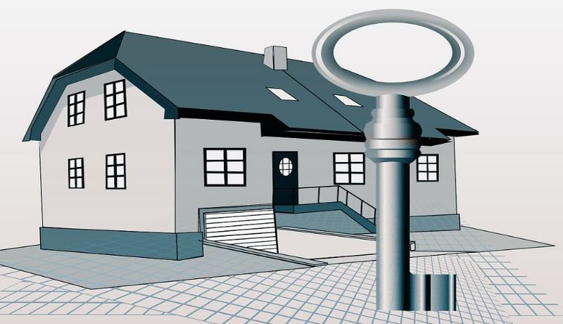 Property registration assistance & sale deed drafting (optional) by Stratos Legal
