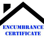 Know all about Encumbrance Certificate in Bangalore - Zippserv 2017