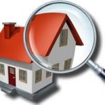 Why Home Inspection is needed?